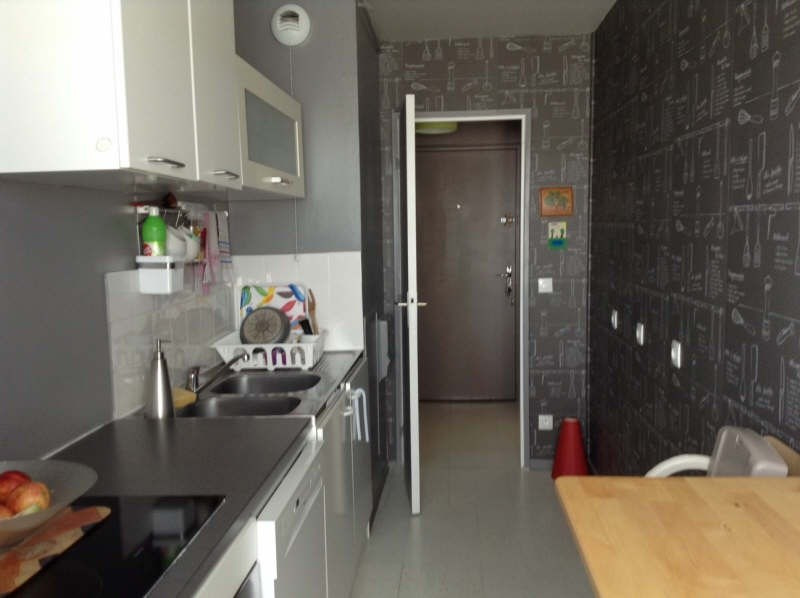 Location appartement Avon 790€ CC - Photo 3