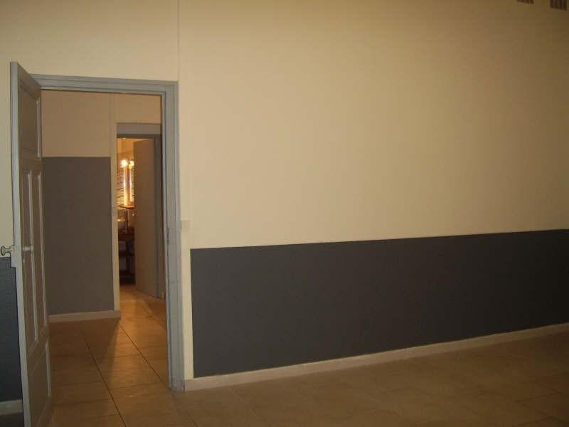 Affitto appartamento Nimes 590€ CC - Fotografia 7