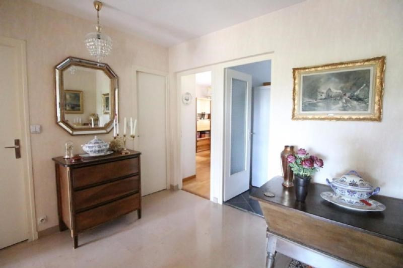 Life annuity apartment St egreve 49700€ - Picture 2