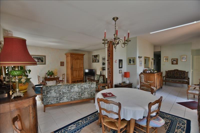 Sale house / villa Pau 284000€ - Picture 2