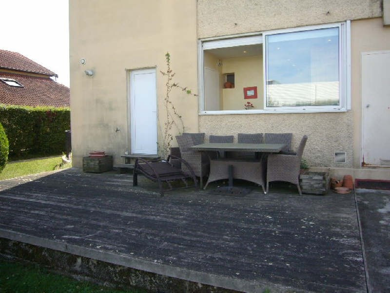 Rental apartment Toulouse 950€ CC - Picture 7