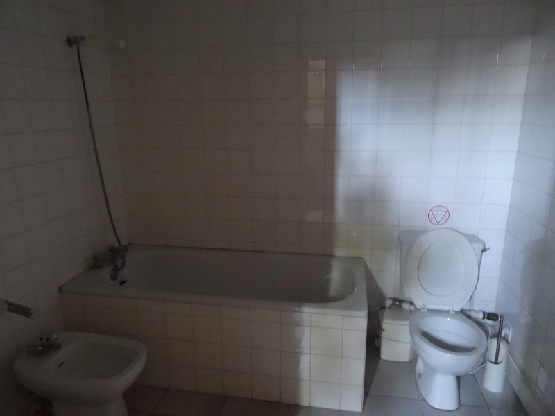 Location appartement Agen 265€ CC - Photo 5