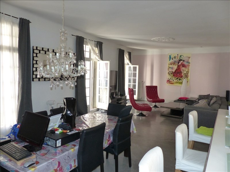 Sale apartment Beziers 239 000€ - Picture 1