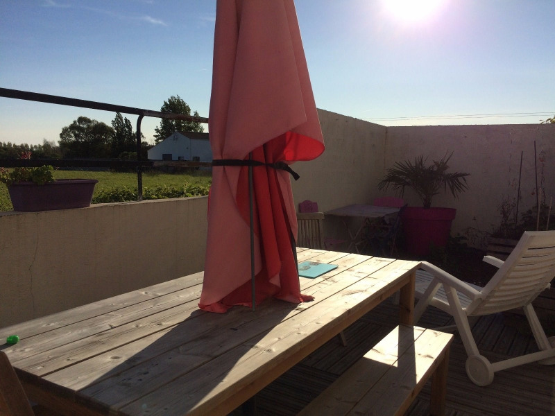 Vente maison / villa Olonne sur mer 283500€ - Photo 3