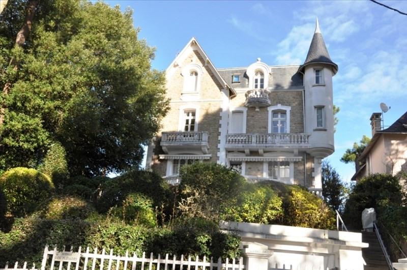 Vente de prestige maison / villa La baule escoublac 1341600€ - Photo 2