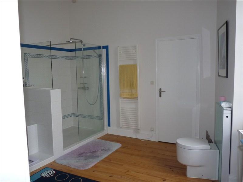 Vente de prestige maison / villa Ste colombe en bruilhois 630000€ - Photo 6