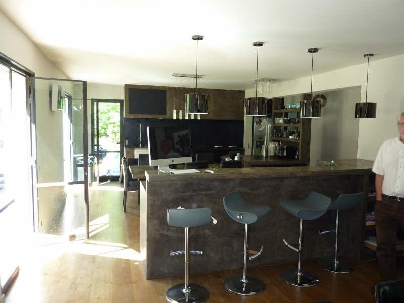 Vente de prestige maison / villa Montfort l amaury 2500000€ - Photo 5