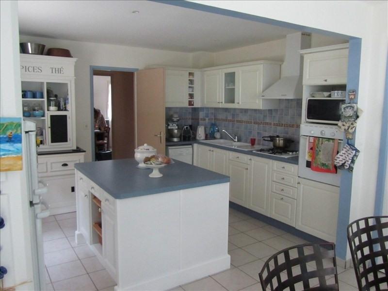 Vente maison / villa Perigueux 189000€ - Photo 2
