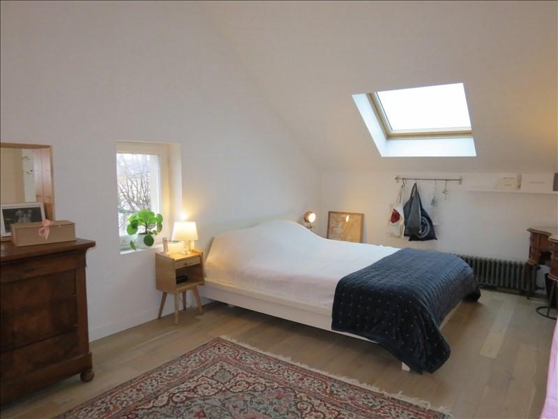 Vente maison / villa Frepillon 419000€ - Photo 5