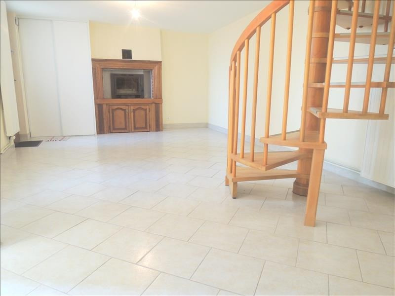 Vente maison / villa Honfleur 172 200€ - Photo 3