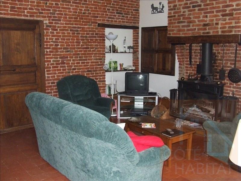 Sale house / villa Etroeungt 238500€ - Picture 3