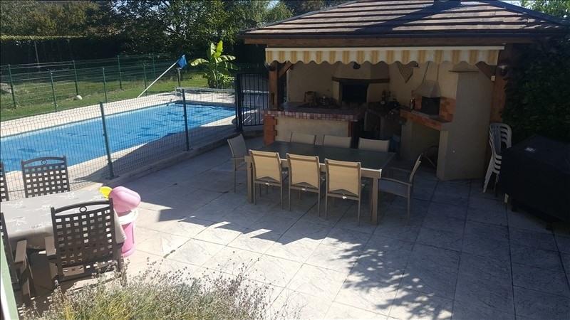 Vente maison / villa Artas 262000€ - Photo 2