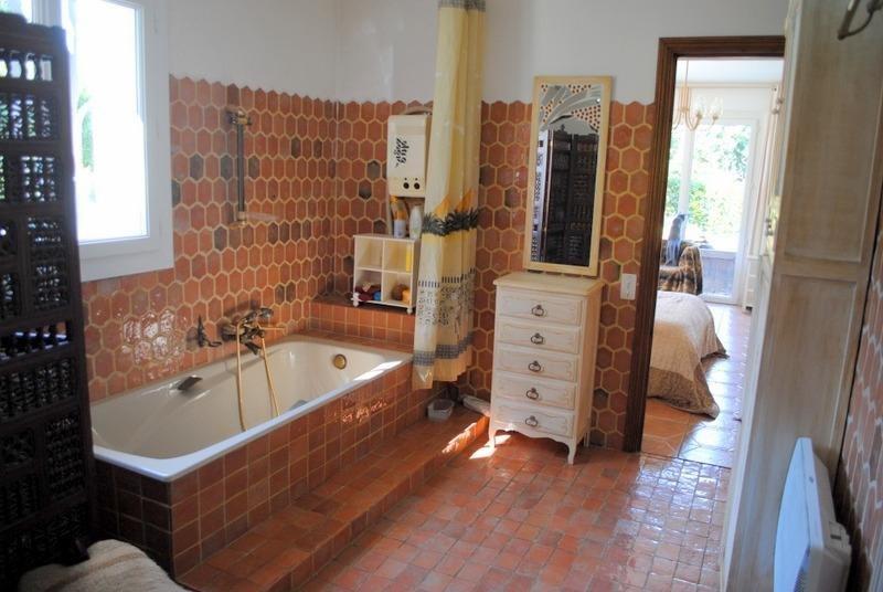 Vente maison / villa Callian 490000€ - Photo 20