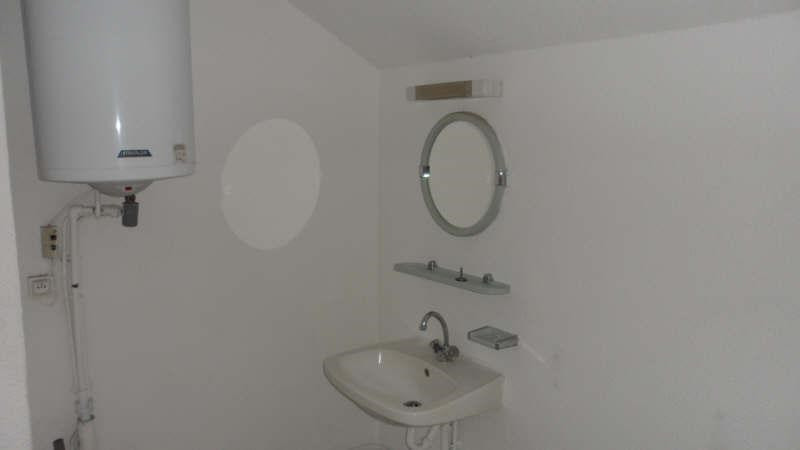 Location appartement Pointe a pitre 545€ CC - Photo 8