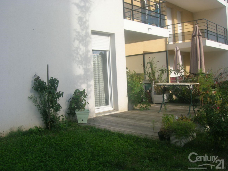 Sale apartment Venissieux 199 000€ - Picture 2