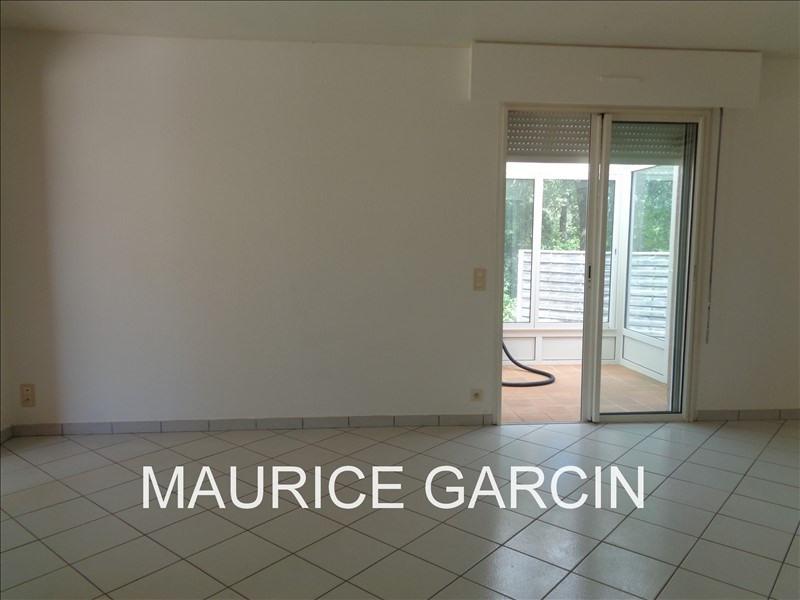 Location maison / villa Uchaux 870€ CC - Photo 5
