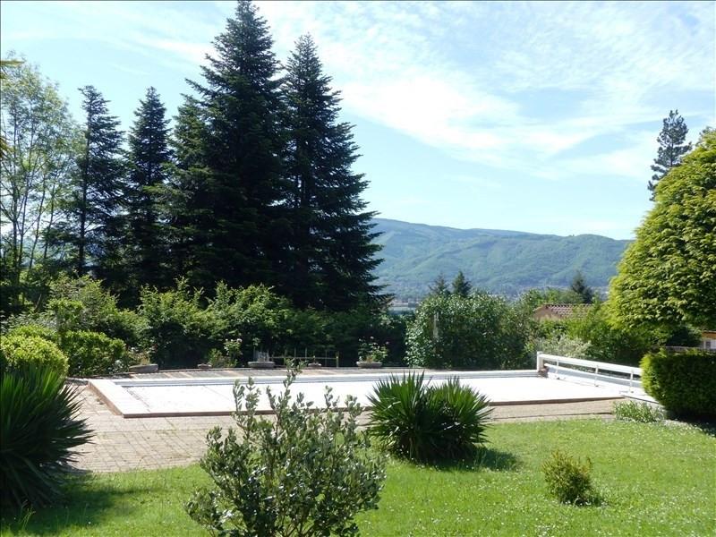 Vente maison / villa Proche de mazamet 255000€ - Photo 3