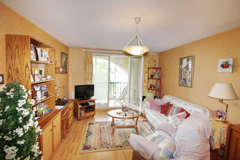 Vente appartement Anglet 165000€ - Photo 3