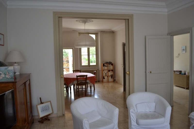 Vente maison / villa Tarbes 463000€ - Photo 7
