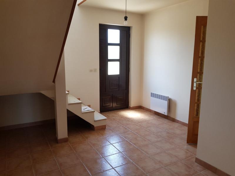 Location maison / villa Cabanac-et-villagrains 850€ CC - Photo 4