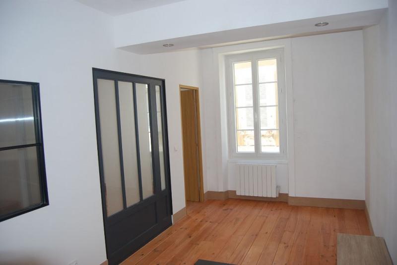 Vente appartement La rochelle 199500€ - Photo 5