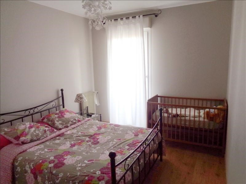 Vente appartement Ciboure 329000€ - Photo 6