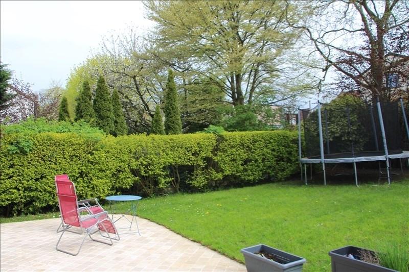 Vente de prestige maison / villa Chatenay malabry 1150000€ - Photo 7