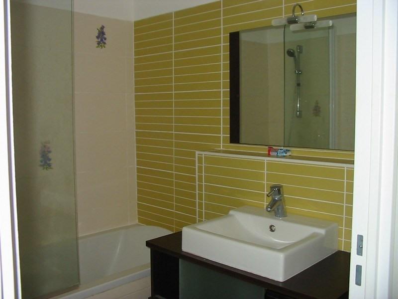 Vente appartement Bois de nefles 89000€ - Photo 6