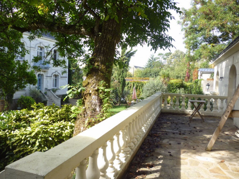 Vente de prestige maison / villa Nantes 1006000€ - Photo 7