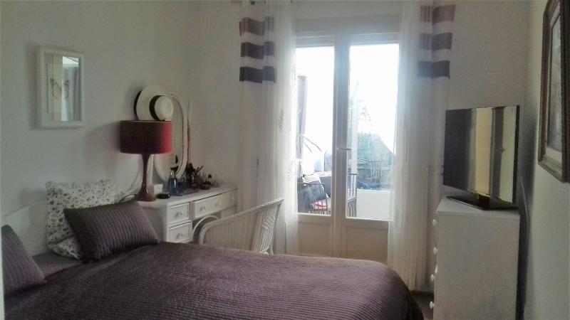 Sale house / villa Le pontet 303450€ - Picture 13