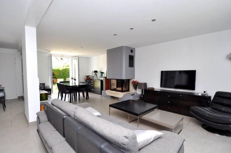 Vente maison / villa St germain les arpajon 325000€ - Photo 3