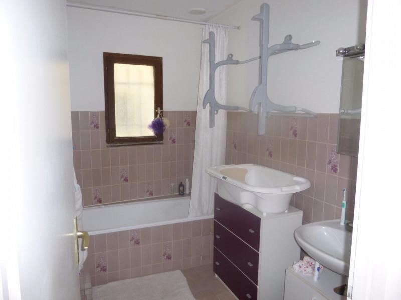Sale house / villa Entraigues sur la sorgue 164000€ - Picture 7