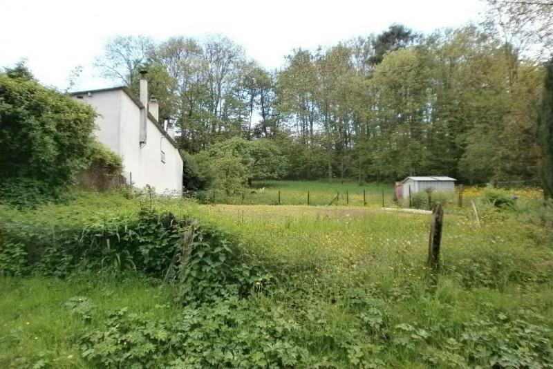 Sale site Villers cotterets 39000€ - Picture 1