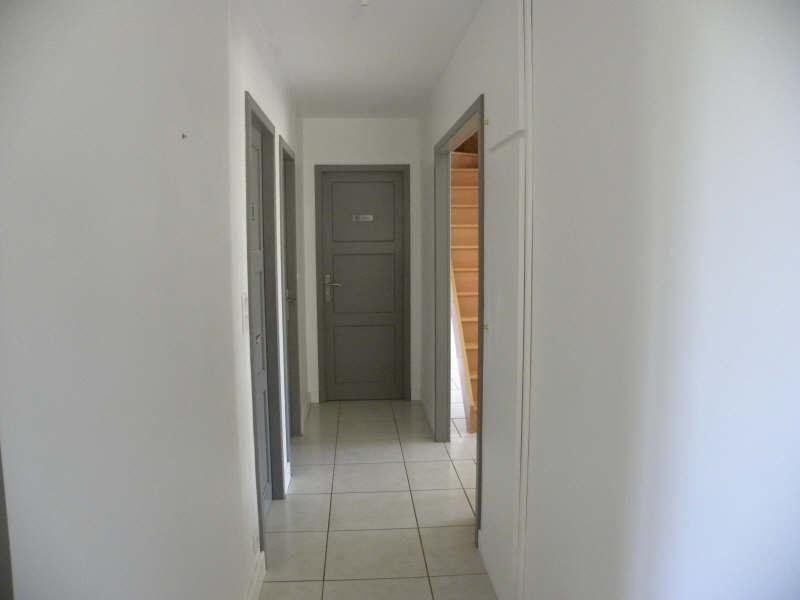 Alquiler  casa Navarrenx 600€ +CH - Fotografía 2