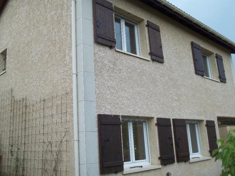 Rental house / villa L isle d abeau 1100€ +CH - Picture 2