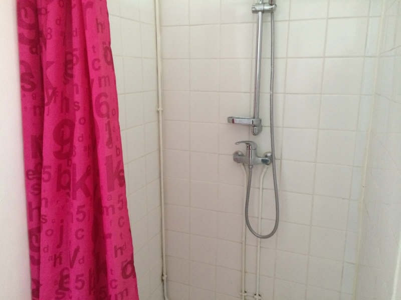 Location appartement Nevers 400€ CC - Photo 6