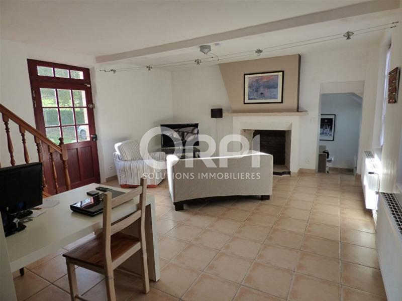 Vente maison / villa Les andelys 158000€ - Photo 2