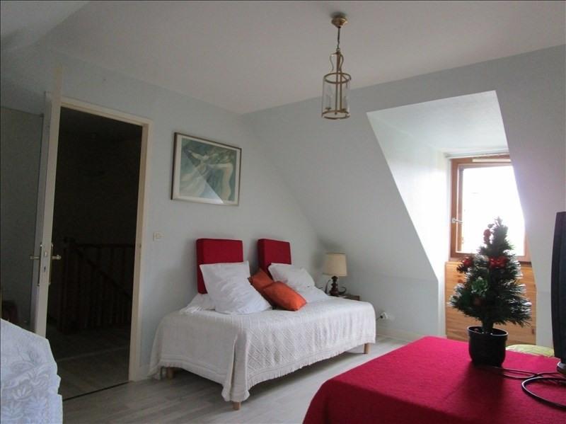 Vente maison / villa Gallardon 238000€ - Photo 6