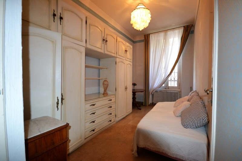 Venta  casa Cavaillon 250000€ - Fotografía 3