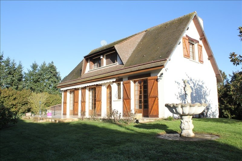 Venta  casa Maintenon 275600€ - Fotografía 1