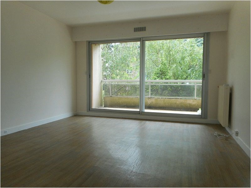 Location appartement Athis mons 716€ CC - Photo 1