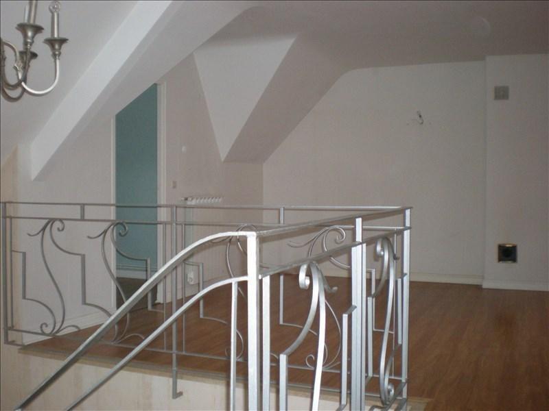 Vente maison / villa Sautron 386280€ - Photo 4