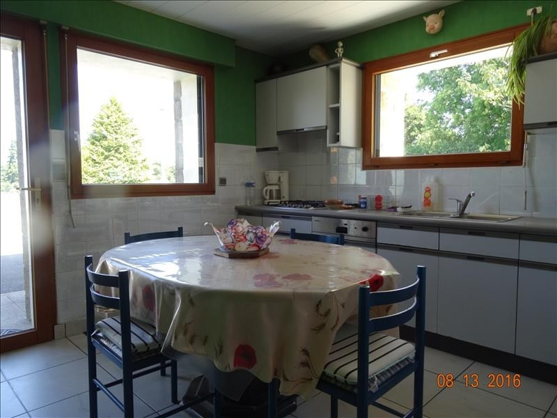 Vente maison / villa Ploeuc sur lie 299 915€ - Photo 7
