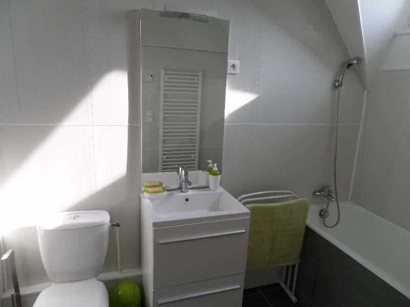 Vente maison / villa Limoges 249000€ - Photo 9