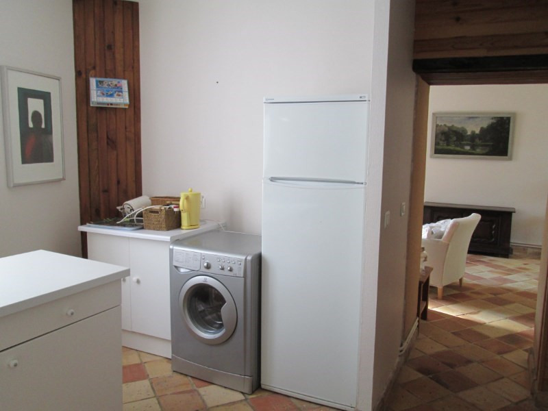 Rental house / villa Les loges en josas 1 510€ CC - Picture 3