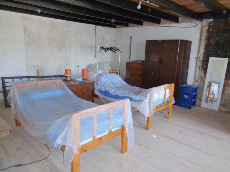 Vente maison / villa Verdille 39000€ - Photo 6