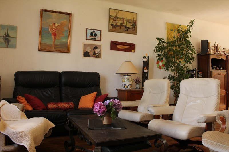 Vente maison / villa Quimper 139100€ - Photo 2