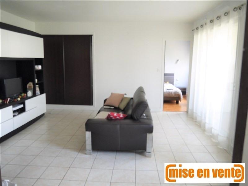 Vente appartement Le perreux sur marne 233000€ - Photo 2