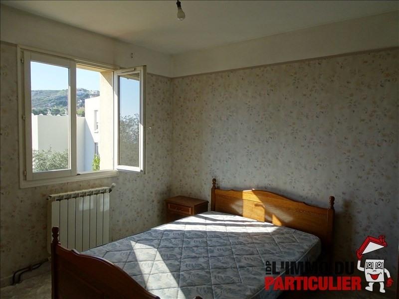 Vente maison / villa Marseille 16 285000€ - Photo 6