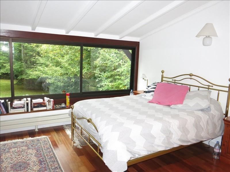 Vendita casa Levis st nom 620000€ - Fotografia 4